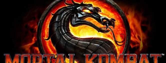 Mortal Kombat: Endlich neuer Film geplant