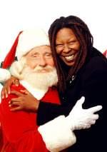Nenn Mich Einfach Nikolaus