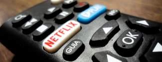 Jetzt neu bei Netflix: Filme und Serien