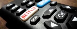 Netflix Anime: Diese Highlights kommen im März