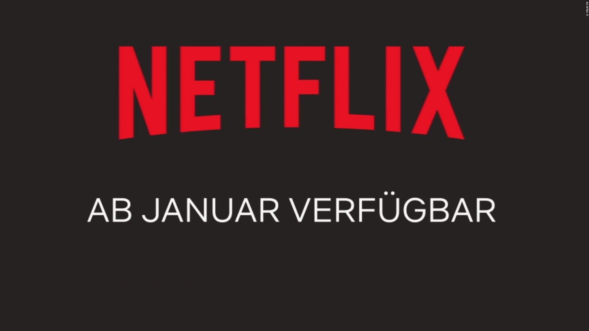 Filme Januar 2019