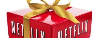 Weihnachten bei Netflix: Filme und Serien