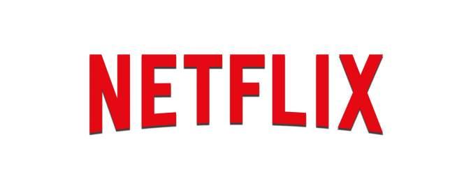 Auto-Vorschau bei Netflix abstellen - So gehts
