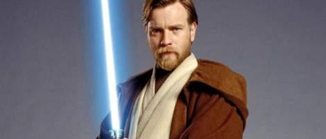"""Fast And Furious""-Star in neuer ""Obi-Wan""-Serie - News 2021"