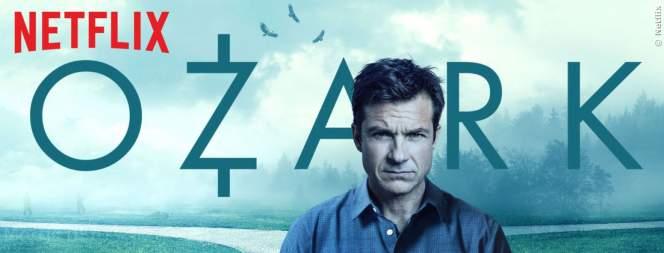 Ozark: Staffel 3 kommt