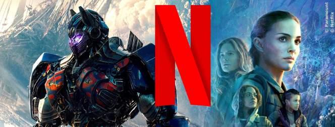 Netflix Kosten 2019