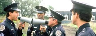 Police Academy 8 kommt laut Kultstar