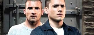 Prison Break Staffel 6: Hauptdarsteller steigt aus