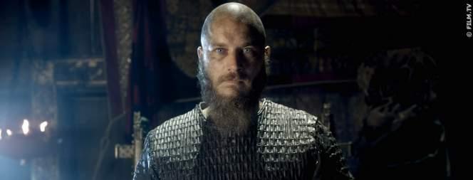 Vikings Valhalla: Ragnar-Nachfolger bekannt