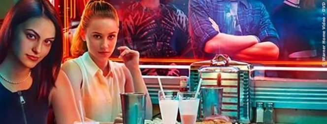 Riverdale: Was passiert in Staffel 5?