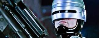 Robocop - neuer Film wird gedreht