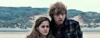 Harry Potter: Diese Dinge bereut J.K. Rowling heute