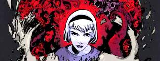 Sabrina: Starttermin für Riverdale-Konkurrent