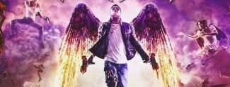 Saints Row Kinofilm: Gameverfilmung kommt