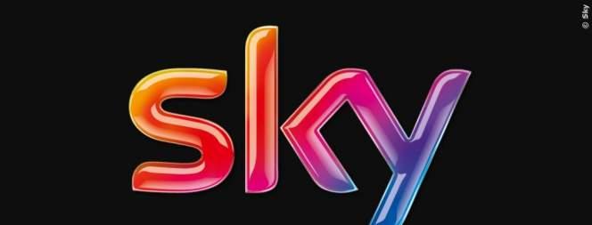 Sky startet zwei neue TV Sender für Crime und Comedy