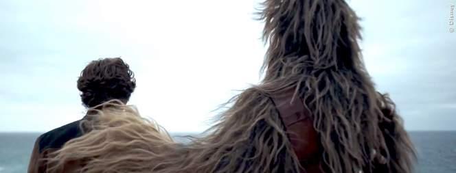 Nach Star Wars 9: Game Of Thrones-Macher übernehmen