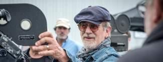 Quiz: Die erfolgreichsten Regisseure in Hollywood