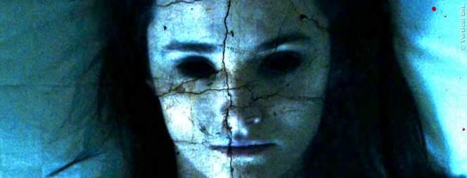 Still Born: Horror-Trailer mit Christie Burke