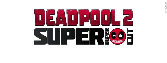Quiz: Der ultimative Deadpool-Test