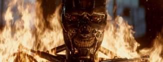 Terminator 6: Neuer Terminator gefunden