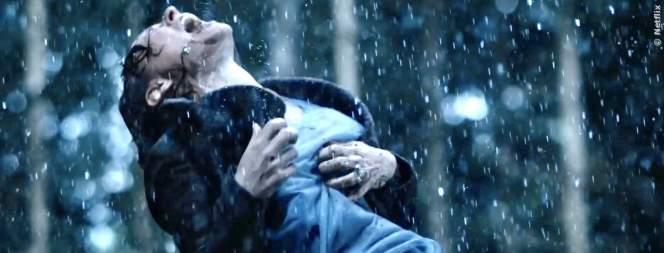 The Rain Trailer: Alles zu der neuen Netflix-Serie