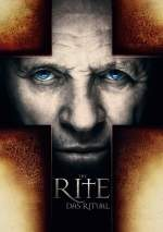 The Rite - Das Ritual Trailer