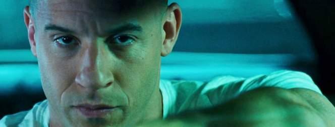 Bester Moment der Filmgeschichte laut Vin Diesel