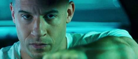 Fast And Furious: Bester Moment der Filmgeschichte laut Vin Diesel