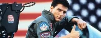 Top Gun 2 - Maverick