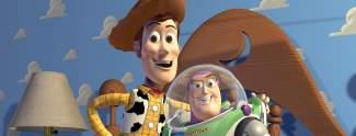 Toy Story 4 Trailer: Erster Teaser und Kinostart