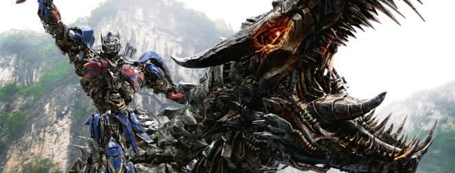 Transformers 6 soll die Reihe neu ausrichten