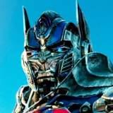 Transformers 6: Das sind die neuen Hauptdarsteller - News 2021