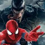 Marvel und Co: Die besten Comic-Verfilmungen 2020