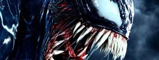 Venom 2: Bösewicht und Kinostart