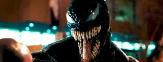 Venom 2 und weitere Spider-Man-Spin-offs kommen