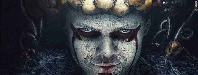 Vikings: Wie ist Lagertha gestorben?
