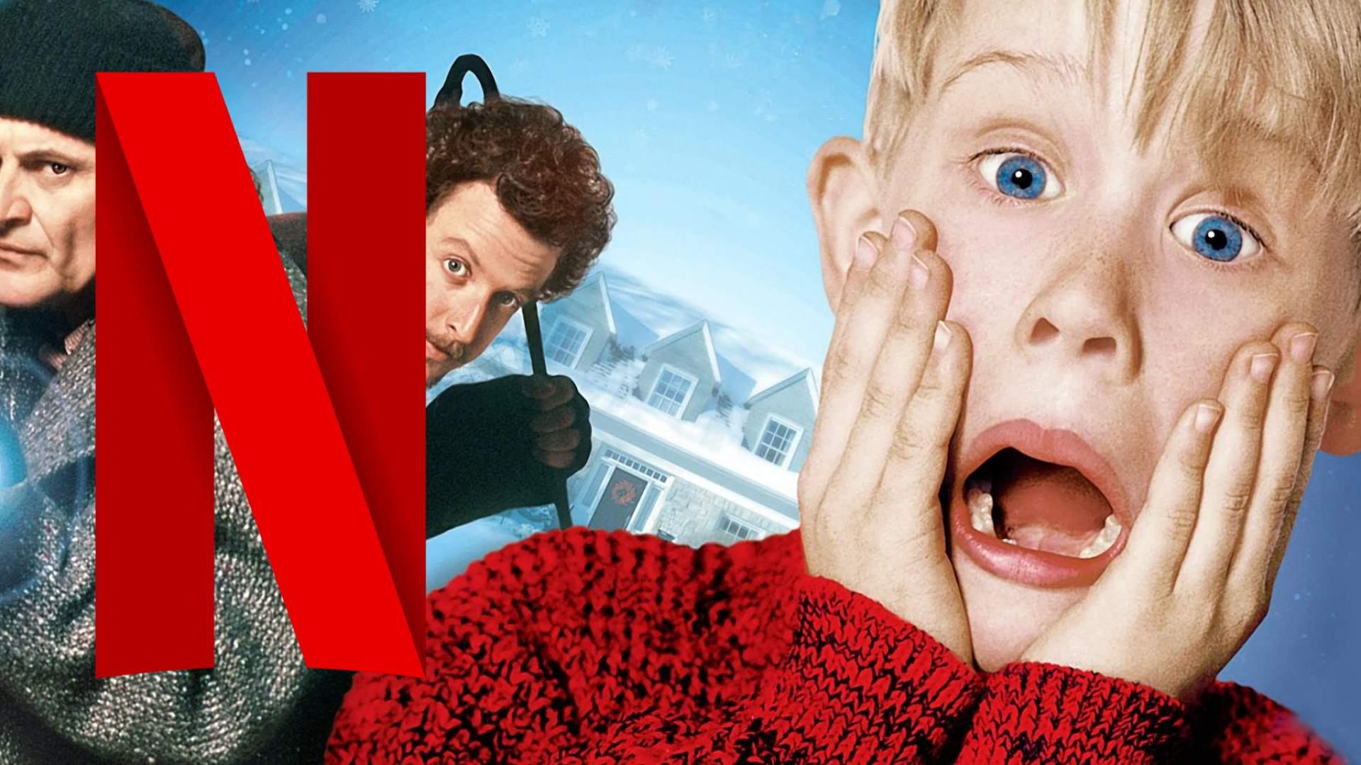 weihnachtsfilme auf netflix trailerseite film tv. Black Bedroom Furniture Sets. Home Design Ideas