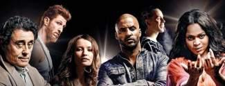 American Gods: Neuer Trailer