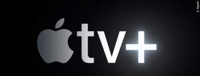 Apple TV+ - Alle exklusiven Inhalte, Preis und Starts