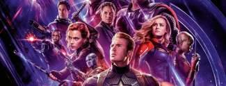 Avengers 5: Neue Helden bekommen Serien