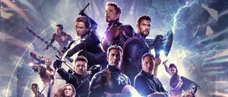 """MCU: Marvel ernennt neuen Superhelden zum """"Avenger"""" - News 2021"""