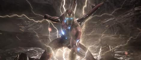 """""""Battle of the Planets"""": Für diesen Film arbeiten die Macher von """"Avengers: Endgame"""" und """"Fast & Furious 9"""" zusammen - News 2021"""