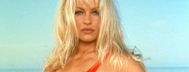 Horror-Slasher mit Pamela Anderson & Paris Hilton