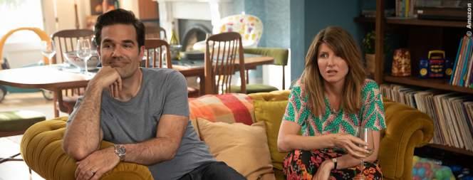Catastrophe: Start-Termin für Staffel 4 steht fest