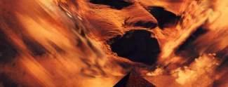 Die Mumie 4 mit Original-Star
