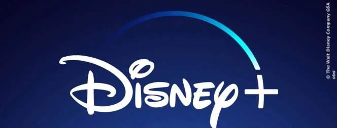 Disney+ verrät die nächsten PIXAR-Highlights