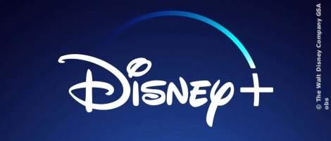 Hawkeye-Serie bei Disney+ - Es gibt endlich einen Start-Termin - News 2021