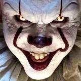Horrorfilm war zu gruselig für Stephen King - Darum musste er ihn ausmachen