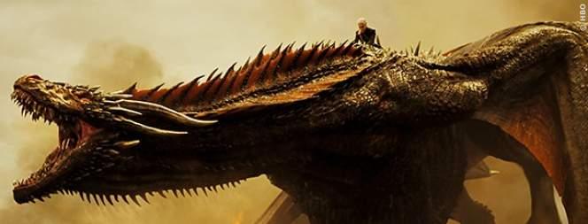Game Of Thrones Staffel 8: Laufzeiten der Episoden