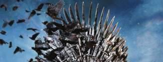 Game Of Thrones: Die besten Alternativen